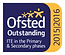 Shotton Hall SCITT ofsted outstanding lo