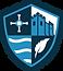 Hermitage logo_1.png