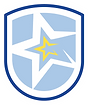 Ashington logo with white outline.png