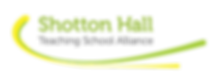 Shotton Hall TSA logo-01.png