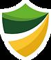 Bedlington Academy Logo outlines.png
