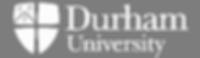 logo-durham-university.png