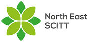 North East SCITT_4x-100.jpg