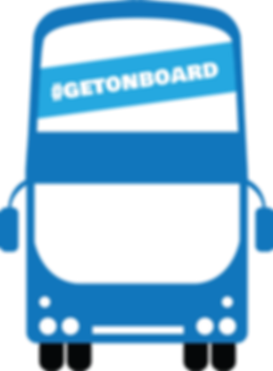 Bus_4x.png