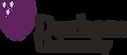 Durham Uni Logo.png