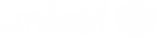 unicef-logo-black-and-white_edited.png
