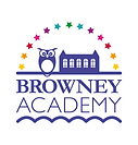 browney-02.png