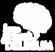 delerium logo-06.png