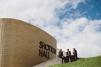 Shotton Academy-1.jpg