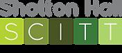 SCITT logo.png