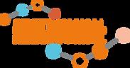 SH Research School logo_0.5x.png