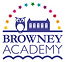 Browney Academy logo.png