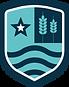 Rye Hills logo_4x.png