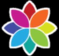 NELT logo WHITE-01.png