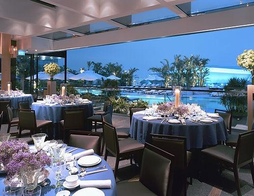 Pool House (5)_Wedding Banquet (Night).jpg