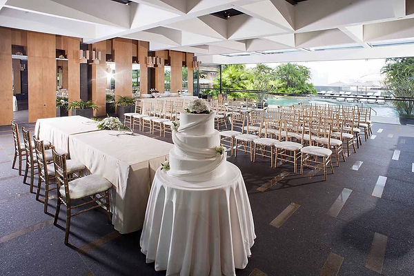 Pool House (2)_Wedding Ceremony.jpg
