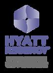 Purple Center CHI Property RGB.png
