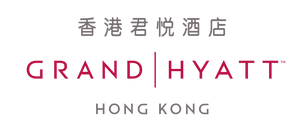 GH Logo-RedText w Chinese AI file-01.png