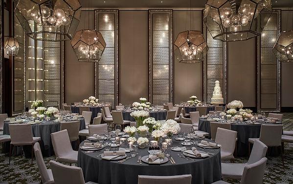 RWHKG_Wedding_Grand Ballroom_8.jpg
