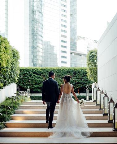 TUH Wedding Showcase (17).jpg