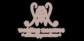 WM Logo 2015.png