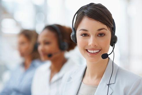 Call centre services.jpg