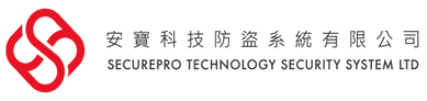 securePro new logo.png