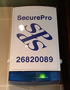 SecurePro_Burglar_Alarm_System.jpg