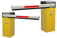 SecurePro_Gate_and_Barrier_System.jpg