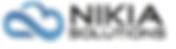 nikia solutions web logo.png