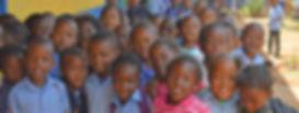 Mondelez-SA-kids-cropped.jpg