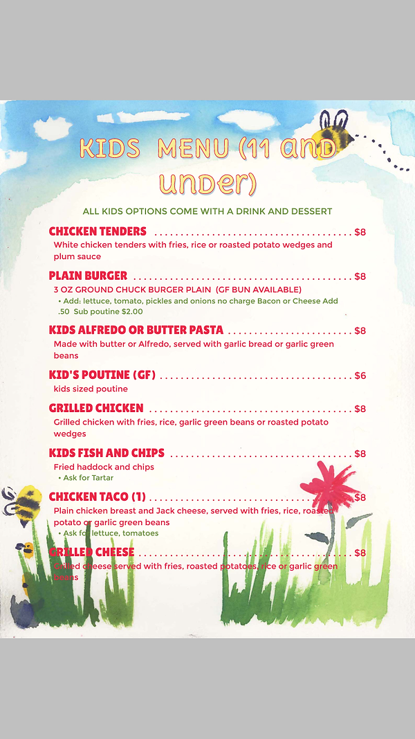 kids menu july 2020.png