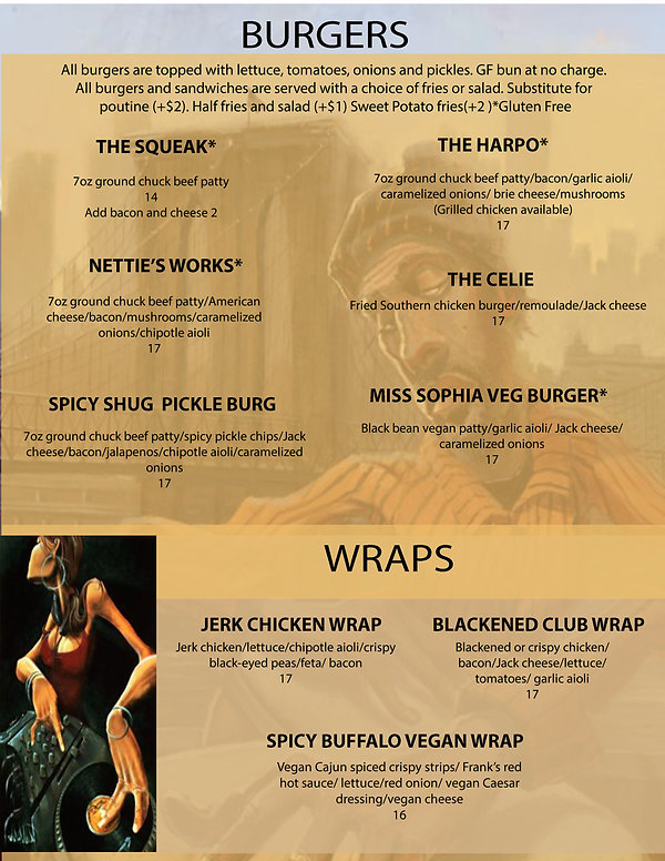 summer 2021 burg menu.jpg