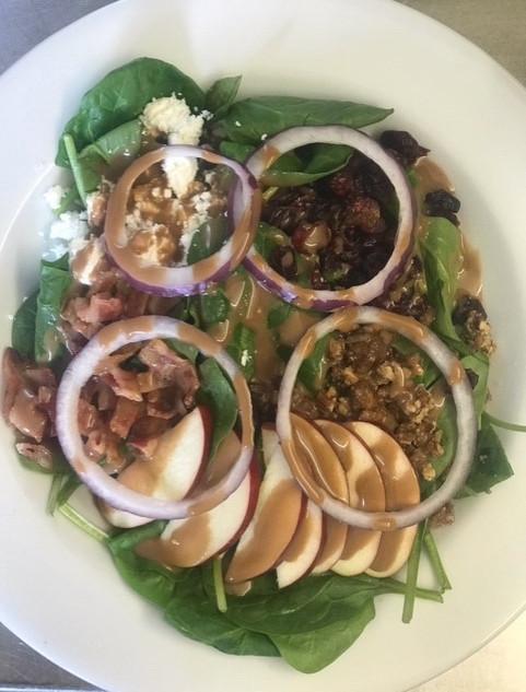 spinach salad.jpg