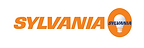 We stock all sorts of sylvania or Osram light bulbs.
