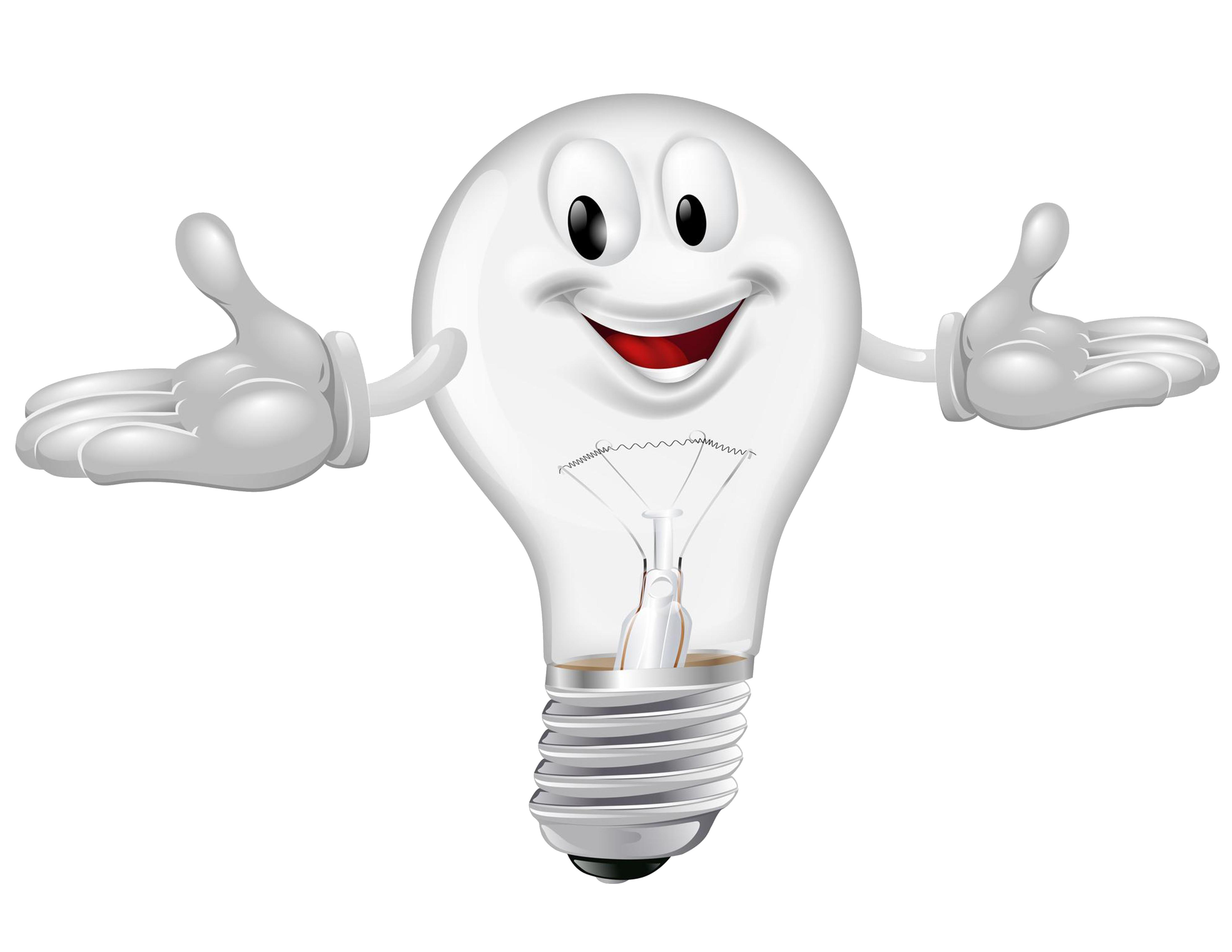 houston lightbulb lighting