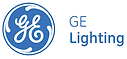 We sell and special order many GE lighting products!