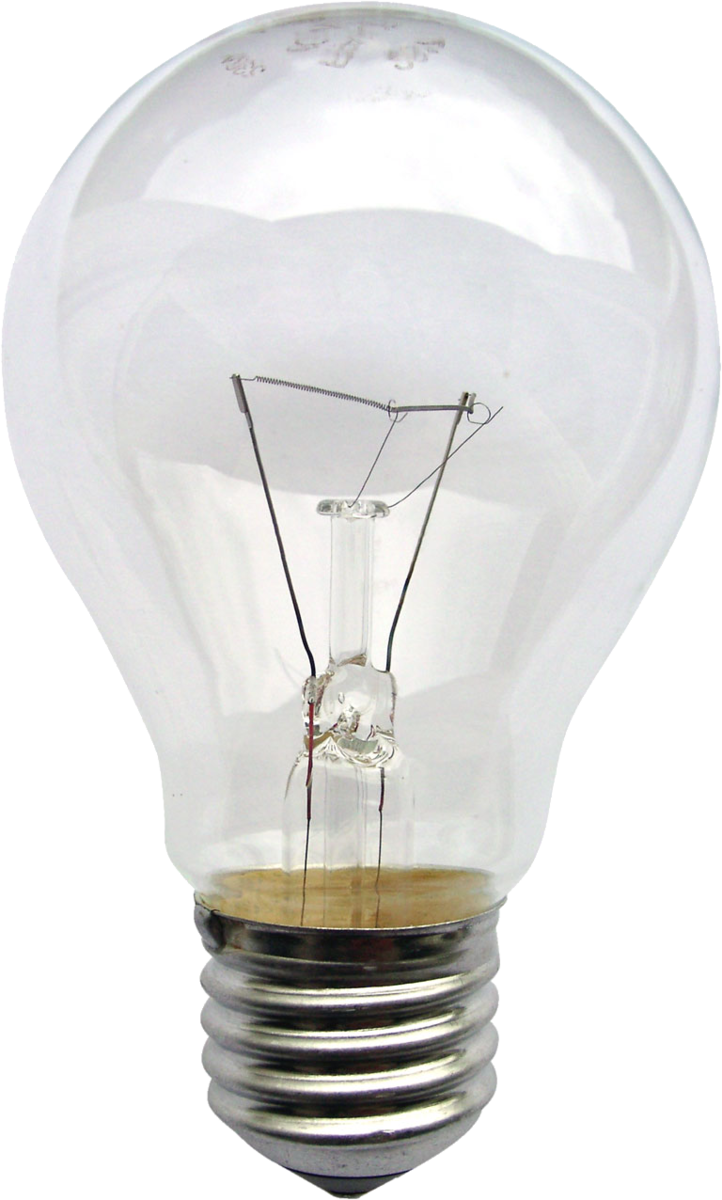 houston lightbulb lighting faq s
