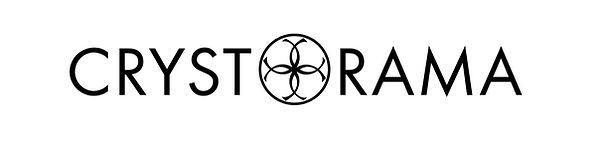 crystorama logo_jpg.jpg