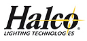 We're Houston's number one dealer for all Halco Lighting products!