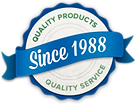 Houston Lighting has been in Service since 1988, helping customers with their lighting needs!