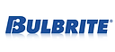 We stock Bulbrite products and bulbs!