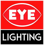 We are stockist of many EYE lightbulbulbs, call us to place your order.