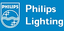 We sell all types of Philips lightbulbs