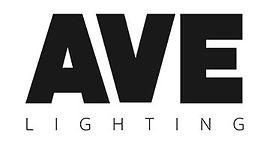 ave-ligting-logo.jpg