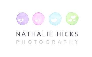 NHP_logo_lrg.jpg