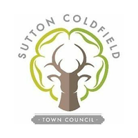 Sutton Coldfield Town Council.png