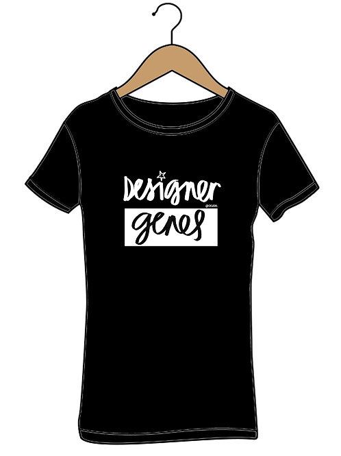 Designer Genes (kids)