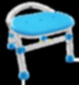 chaise de douche 2.png
