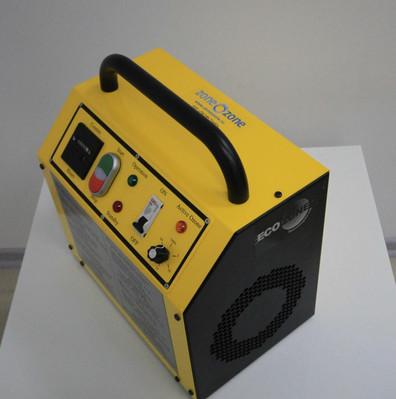 Портативный озонатор Panther-S